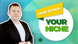 [Niche Selection] 4 Methods to Find Niches in 2019