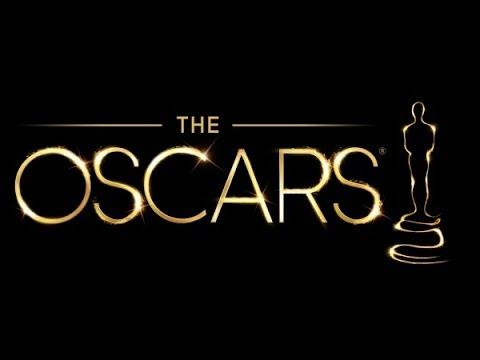 Номинанты на Оскар 2015: Лучший фильм