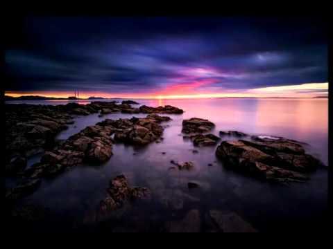 Kevin Gates- Sit Down Instrumental