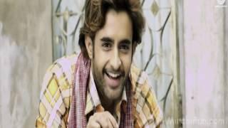 Dheere Dheere Kerry On Kutton Full HD MirchiFun com