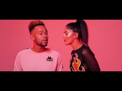 (Video) Chad Saaiman ft YoungstaCPT - Play