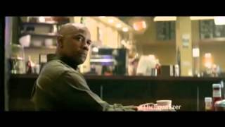 The equalizer 2014 movie trailer