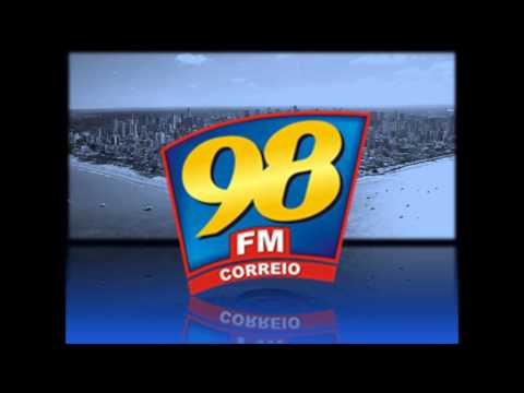 Documento Afro-Brasileiro - Canto Para Oxumaré (1961) from YouTube · Duration:  2 minutes 33 seconds
