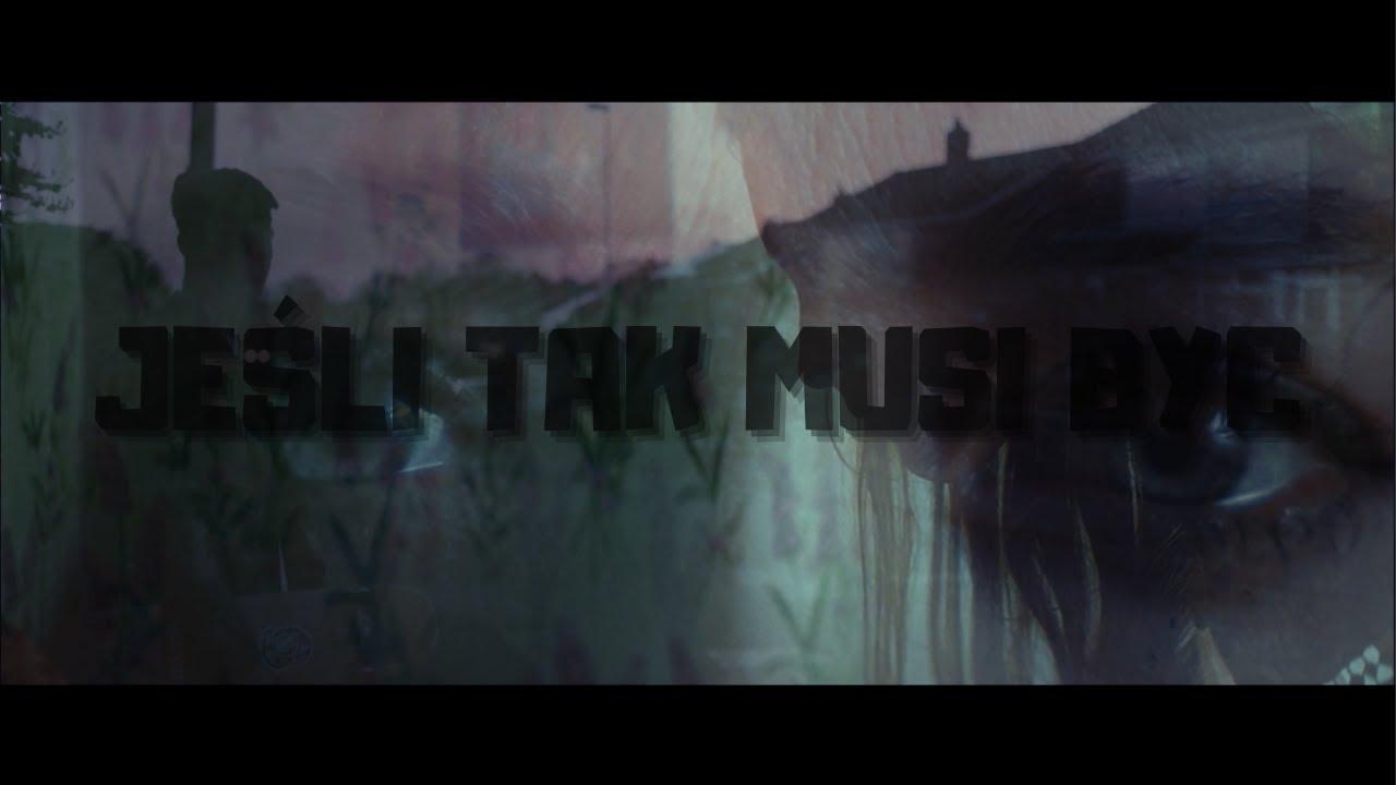Download K.M.S ft. Ania Szałata - Jeśli tak musi być (prod.bezimeni) VIDEO