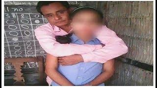 Assam: Teacher arrested for posting 'obscene' photographs with student