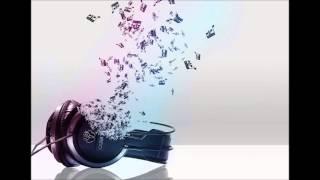 MaX feat. Kamyl WNB - Ballada
