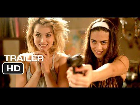 Download Knock Knock Trailer HD  (2015) -Keanu Reeves