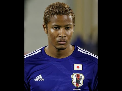 Should Jamaica be pursuing Musashi Suzuki?