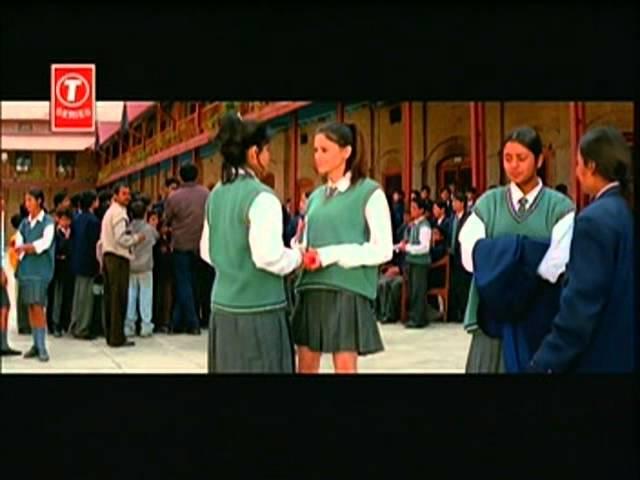 Dil Ka Aalam [Full Song] | Aashiqui | KUMAR SANU |