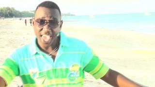 Download Video FRANKIE DEE & JOVIEL-SEMA AVI.mp4 MP3 3GP MP4