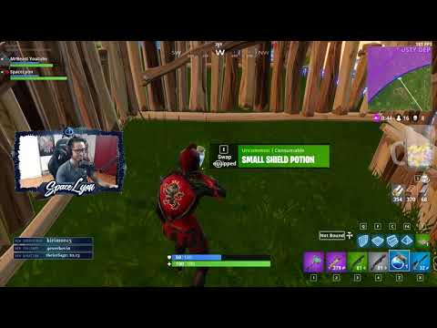 FORTNITE DUOS WITH MRBEAST! 20 KILL GAMEPLAY!