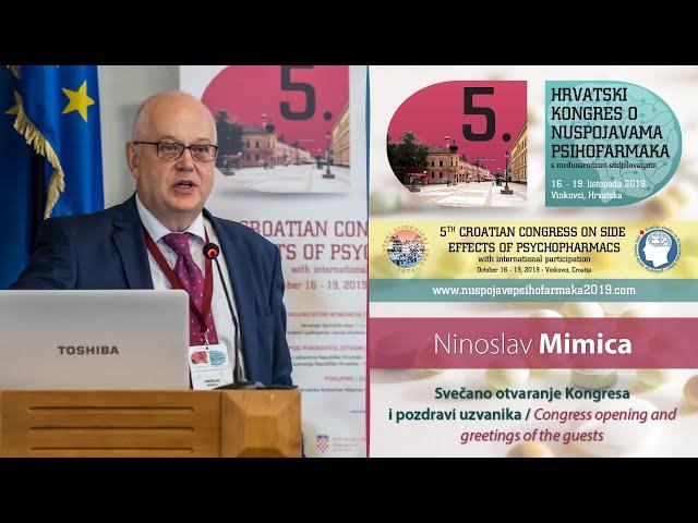 01 -  Predavanje Ninoslav Mimica