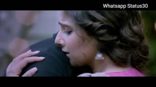 Heart touching dialogues - Humari adhuri kahani