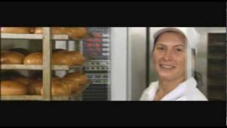 Karriere mit Lehre: Bäcker/in & Bäckereifachverkäuferin IV