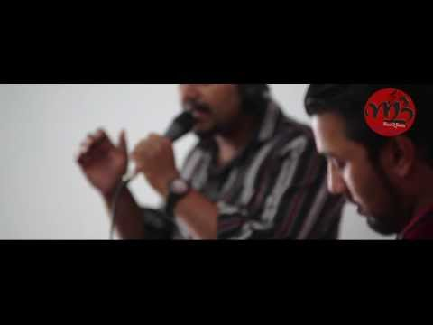 Thiruvosthiyai Altharayil by MusiQ Beats !!!