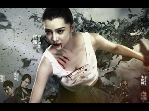 ????????????1 HELLO MS VAMPIRE 1.. ??????????? | ???????????HD????? | Letv Official