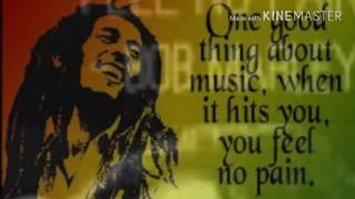 The Legend Bob Marley boom shiva