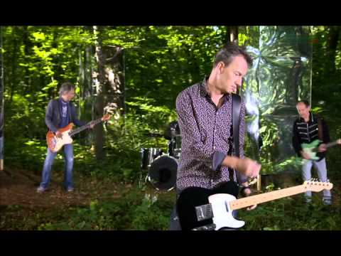 Rockhaus Ich Liebe Dich 2015 Youtube