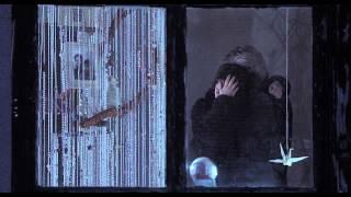 Александр Поздин - Люблю тебя...