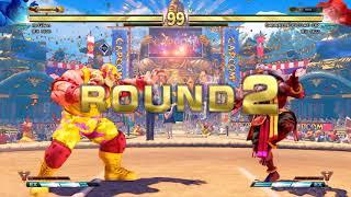 Street Fighter V 2018 03 24   03 09 09 15