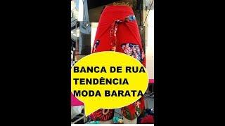 Baixar TOUR FEIRA DA MADRUGADA RUA RODRIGUES DOS SANTOS BRÁS NOVIDADES 2019 MUITO BARATO |TENHA ESTILO|