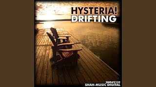 Drifting (Invisible Sounds Remix)