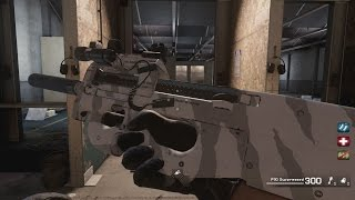 Modern Warfare Remastered: 2v2 GB SND Tournament!