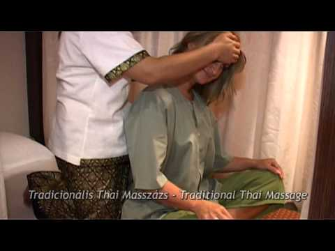 Remarkable, rather hungarian massage video excellent