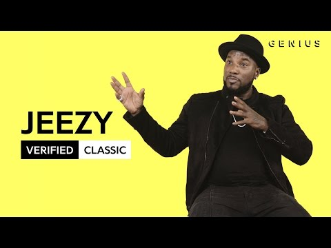 "Jeezy ""My President"" Official Lyrics & Meaning 