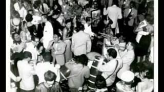 Lucho Bermudez - Tolu