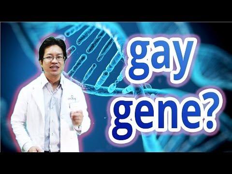 Gay 14 inch cock