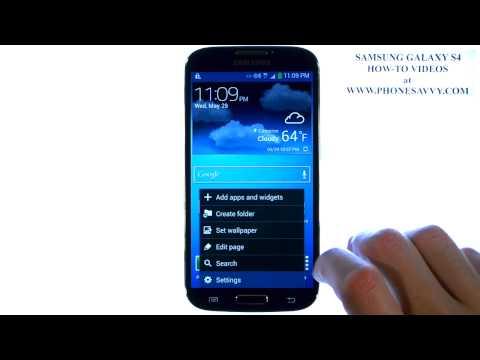 Amazoncom Customer reviews Samsung Galaxy S4 Black