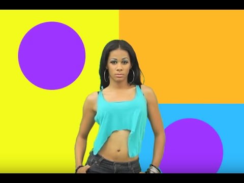 can-he-move-it-like-this---pretty-raheem-and-flynt-flossy-(@realflyntfloss))