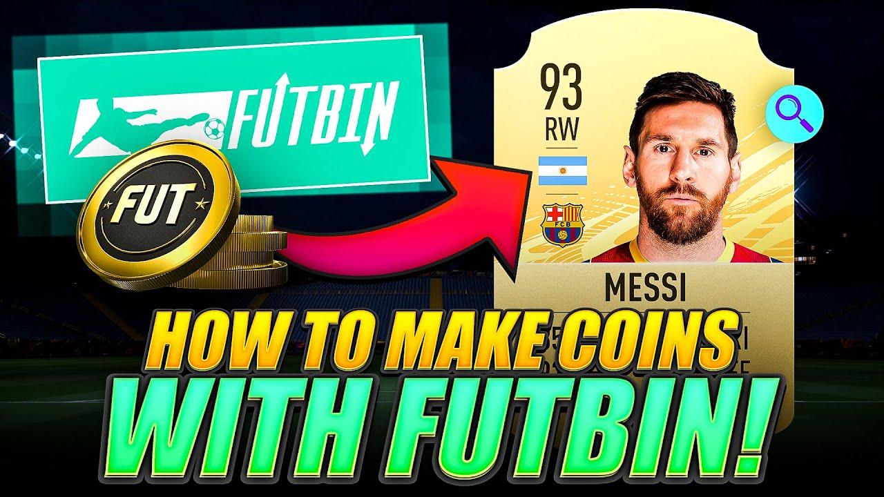 FIFA 21 Web App tips: 7 tricks to master the companion app