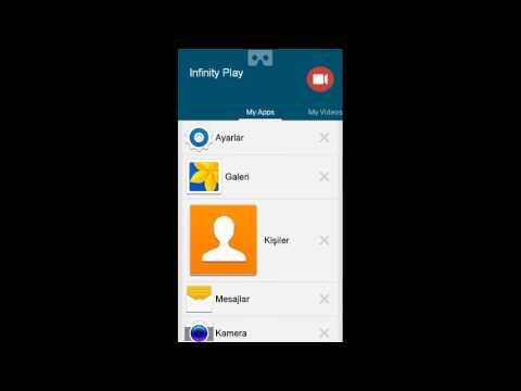 Android Telefona Hileli Ve ücretsiz Oyun Yükleme