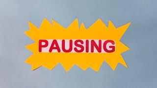 The Power of Pausing - Child Language Development