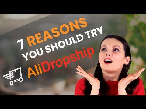 Dropshipping Tools Review: AliDropship Vs. Rival Solutions