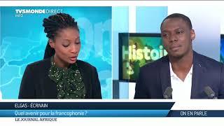 Quel avenir pour la francophonie?
