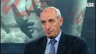 Операция: История: Как България разгроми Сърбия