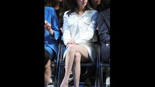Video 170331 소녀시대(SNSD) - 서현(SeoHyun)_서울패션위크 Seoul Fashion Week MISSGEE COLLECTION 직캠 by 아데스 download MP3, 3GP, MP4, WEBM, AVI, FLV Agustus 2018