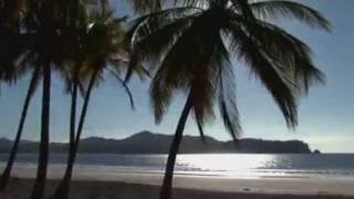Himno Nacional de Costa Rica [Versión instrumental]