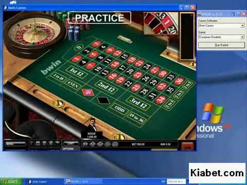 Gambling population