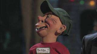 Christmas with Bubba J - Jeff Dunham