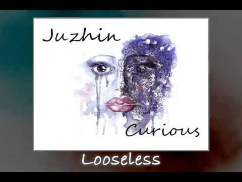 Клип Juzhin - Looseless