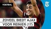 'Miljoenen voor Braziliaans talent slecht signaal Ajax'