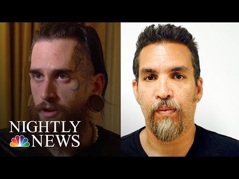 Two Charged Over Oakland Warehouse Fire That Killed 36 People | NBC Nightly News