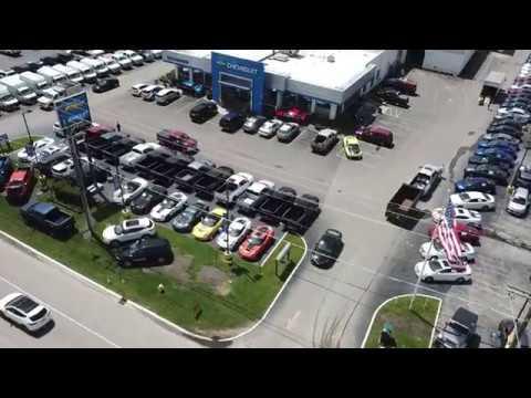 Raymond Chevrolet Antioch Illinois >> Round Lake Chevy Deals Are At Raymond Chevrolet In Antioch Il