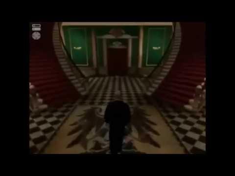Illuminati Symbols Of Hitman