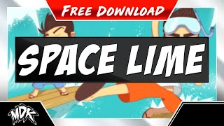 Repeat youtube video MDK x DOCTOR VOX - Space Lime (Free Download)