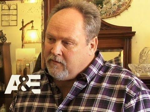 Storage Wars: Jeff's Appraisal   A&E